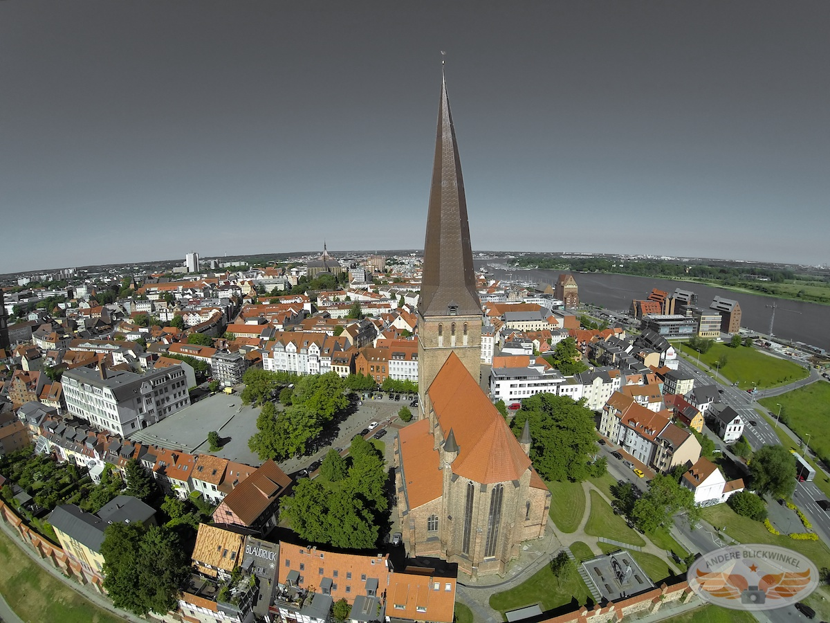 kontakt seiten Rostock