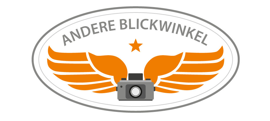 "Start der Webseite ""Andere Blickwinkel"""